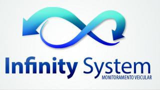 Logo-infinity_nxf1ym