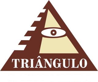 Logo-triangulo_oujfnw