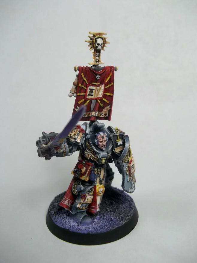 Kaldor Drago