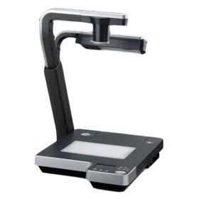 ELMO PB100 Document Camera