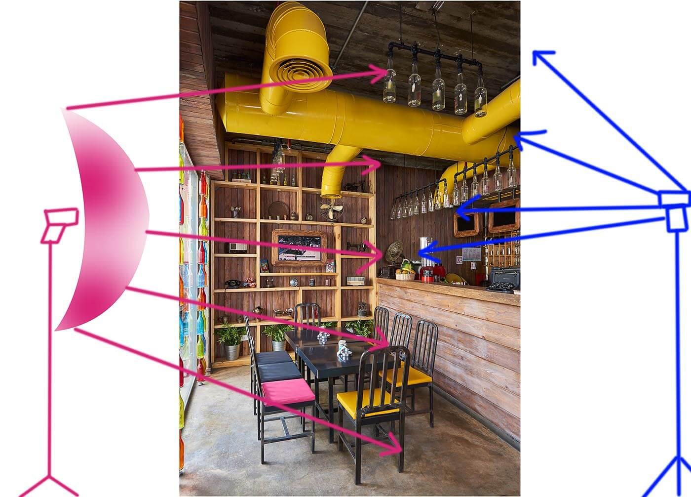 lighting-setup-tabali-restaurant-interiors-blog-post-image