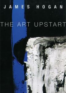 The Art Upstart