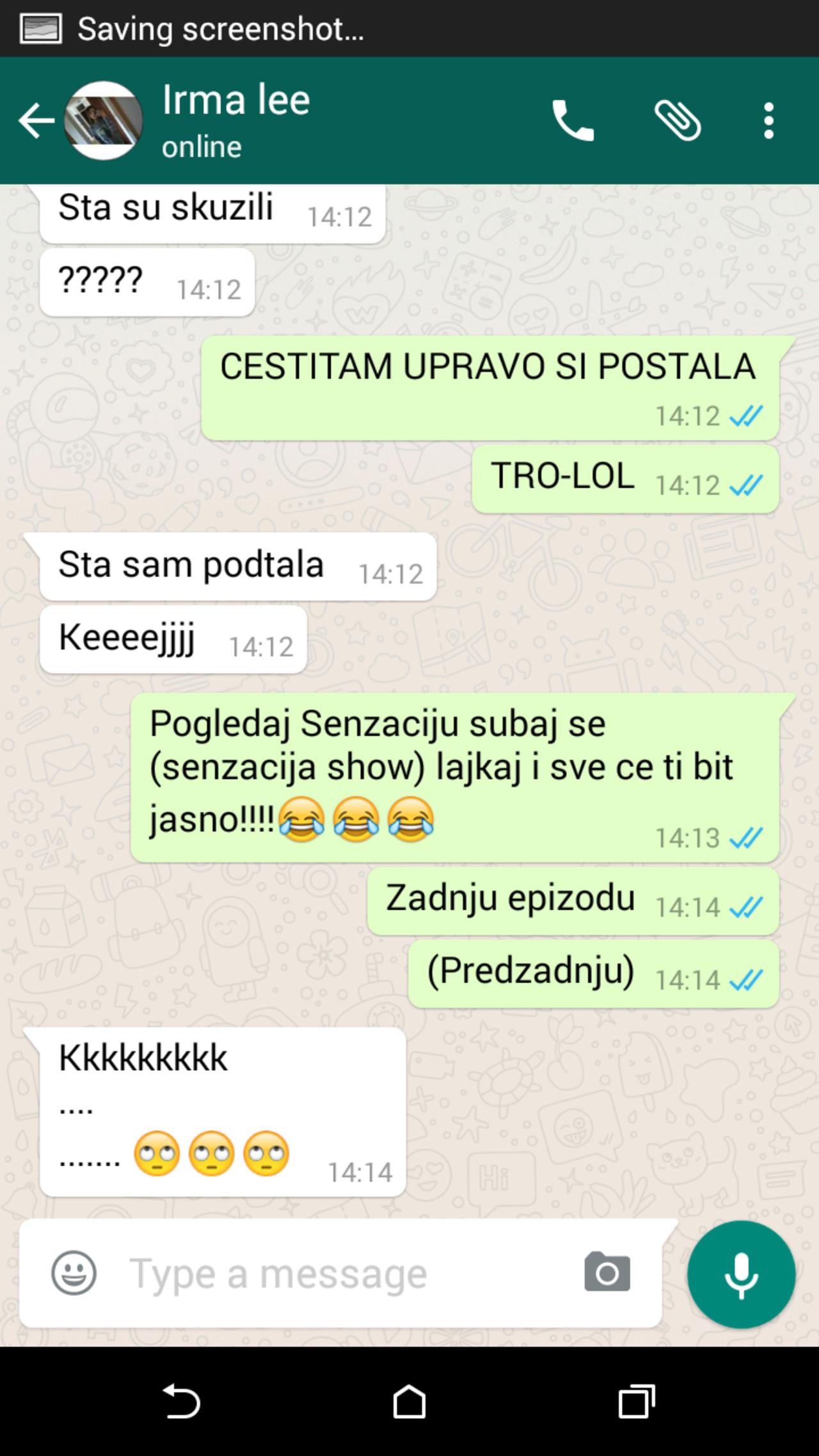TRO-LOL 2