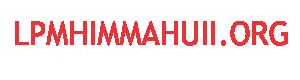 LPM HIMMAH UII