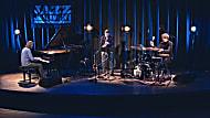 Jazz-Schmiede Online: Trio Aurora
