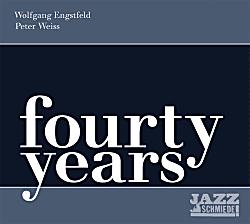 Engstfeld/Weiss – fourty years