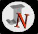 Jutta_NIggel_Immobilien_Logo_transparent