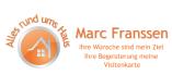 Webseiten für Handwerker Pforzheim
