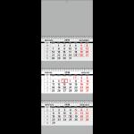 календарь трио3