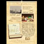 календарь перекидной5