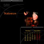 календарь перекидной6