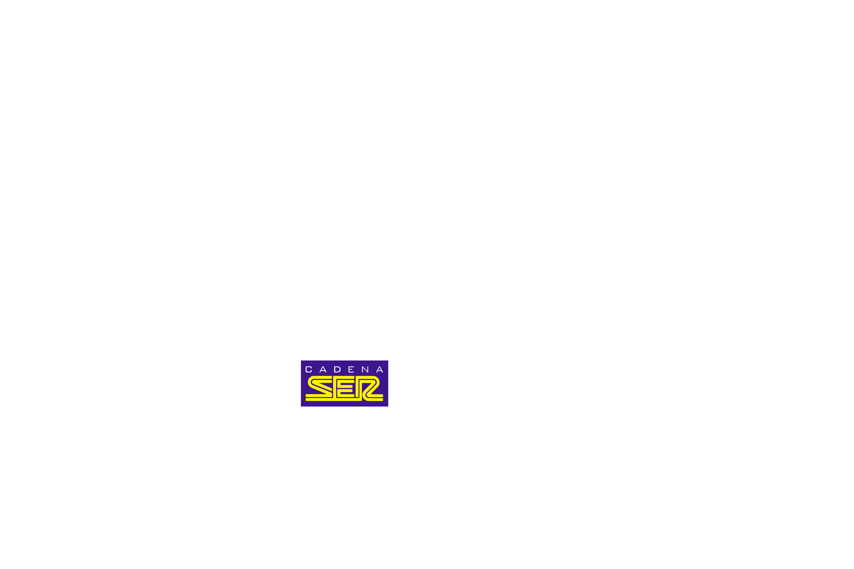 ser-elche-jose-daniel-exposito-marco-la-tela-de-araña-web-seccion-tecnologia