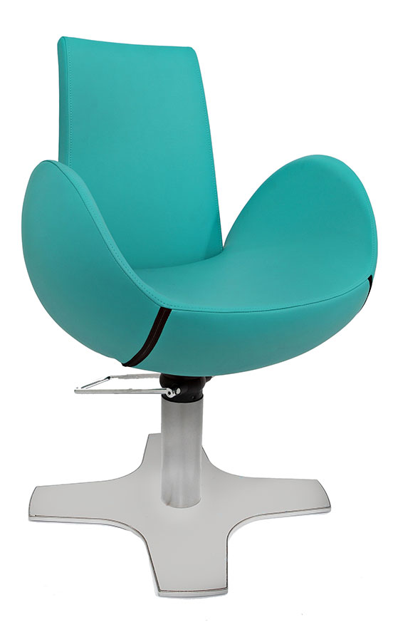 salon chair free shipping with volume purchase