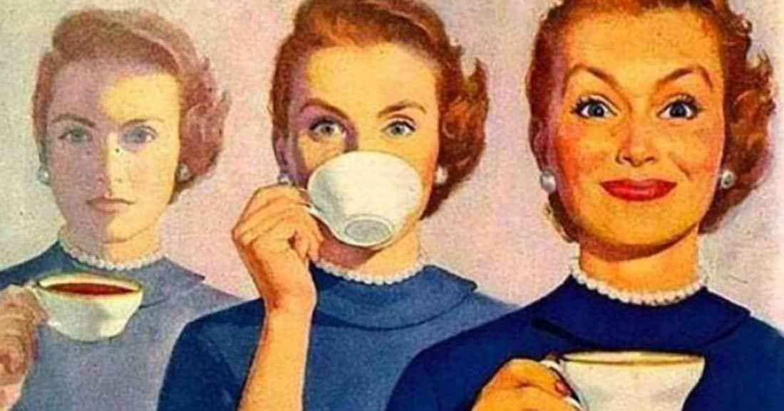 Скачать песню из рекламы про кофе
