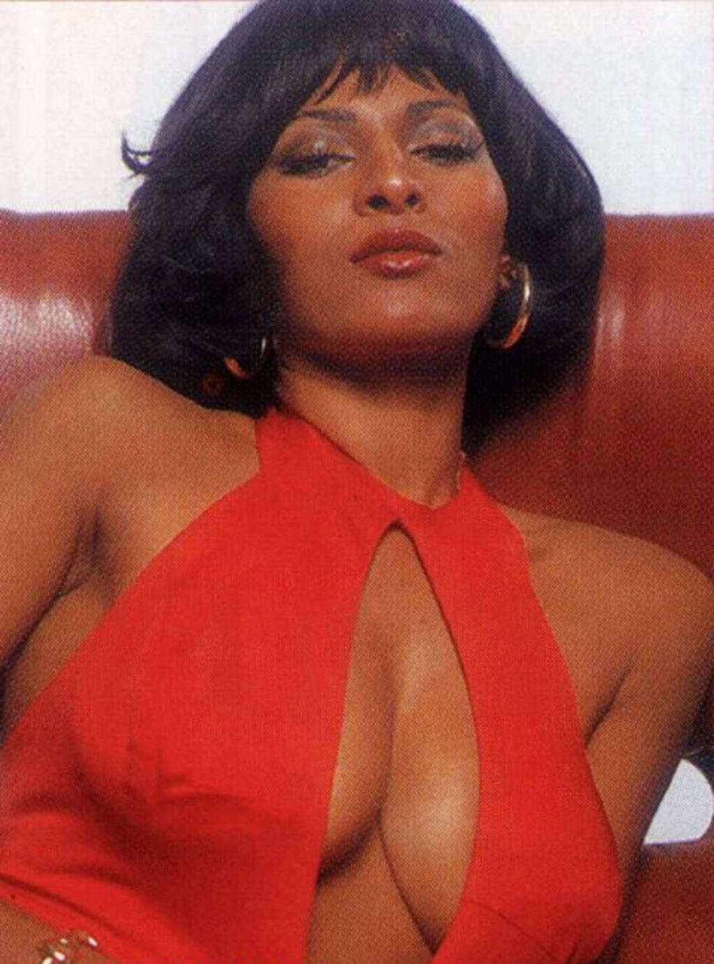 1970's celebrity boobs | filthy