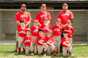 Tball reds coach hyme 14624545869104