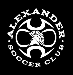 Soccer club  alexander design ideas 2 dg3s 14673822359571