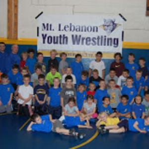 Wrestling2012 14732548967230