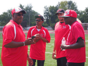 2014 5th grade coaches 14868523579553
