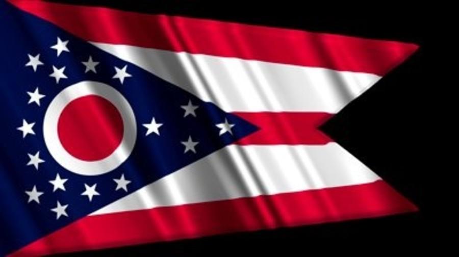 Ohioflag 14607375155186