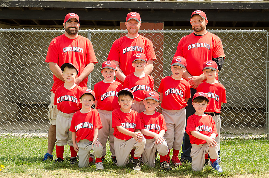 Tball reds coach hyme 14624547299270