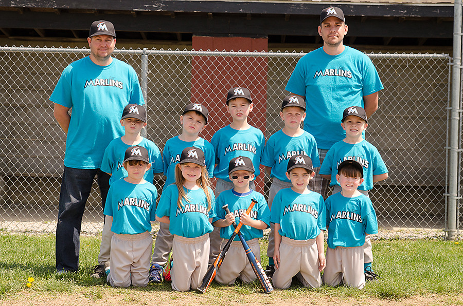 Tball marlins coach shifflett 14624548917703