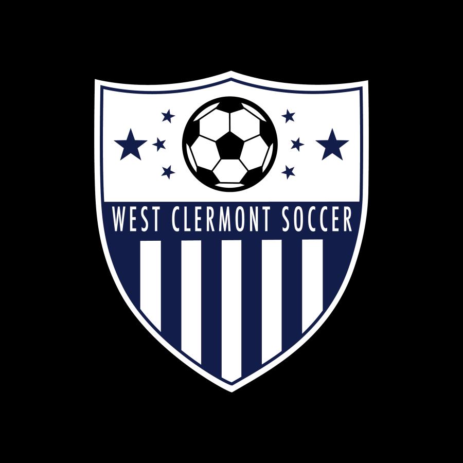 Soccer logo final 14633131485703