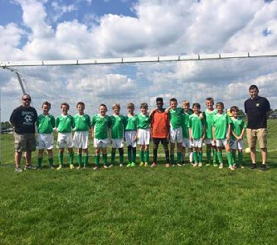 U11 scfc crew advance to state cup semis s2016 146396863216