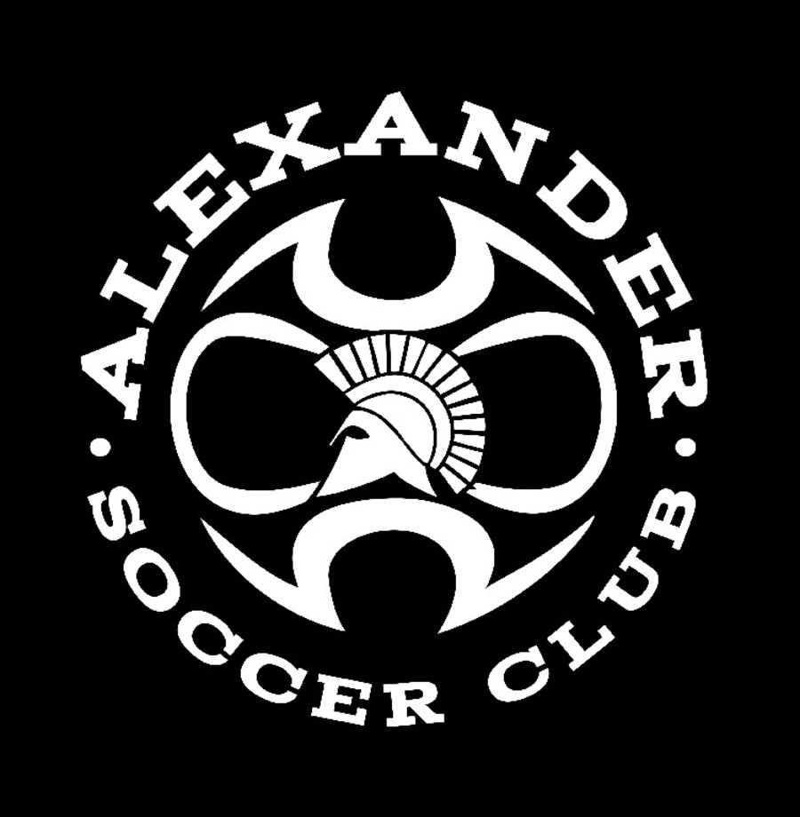 Soccer club  alexander design ideas 2 dg3s 1467382316467