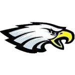 Sharonville Eagles Youth Football