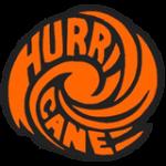 Wilmington Hurricane Football