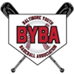 Baltimore Youth Baseball Association