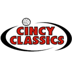 Cincy Classics Volleyball Club