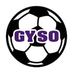 Goshen Youth Soccer Organization