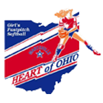 Heart of Ohio Girls Fastpitch Softball
