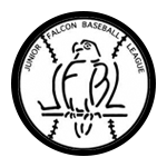 Junior Falcon Baseball League