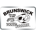 Brunswick Youth Soccer Association