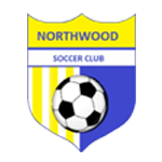 Northwood Soccer Club