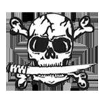 Pirate Wrestling Club
