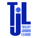 Trilby Junior League