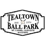 Tealtown Ballpark