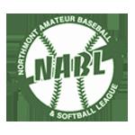 Northmont Amateur Baseball & Softball League