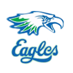 Eagle Youth Football