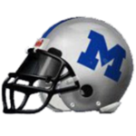 Madison Blue Streaks Youth Football