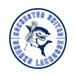 Rochester United Sharks Lacrosse