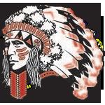 Danville Junior Football League