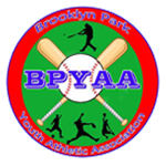Brooklyn Park Youth Athletic Association