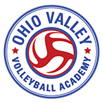 Ohio Valley Volleyball Academy