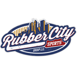 Rubber City Sports Group