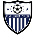 West Clermont Soccer Club